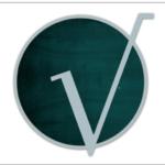 cropped-PaMathTutor-logo1.png